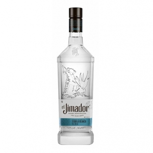"Tequila Blanco ""El Jimador"" - Brown Forman"