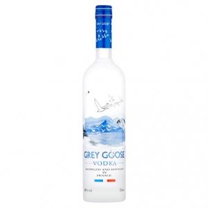 Vodka Original - Grey Goose