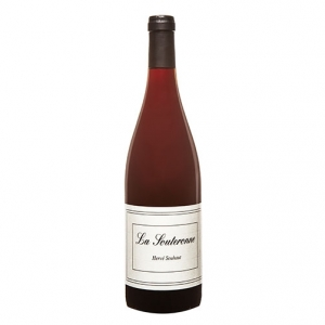 Ardèche Gamay IGP