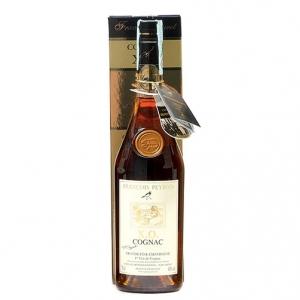 Cognac XO - François Peyrot (0.7l)