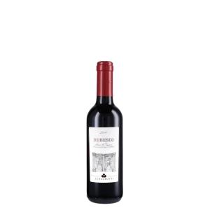 "Torgiano Rosso DOC ""Rubesco"" 2014 - Lungarotti (0.375)"