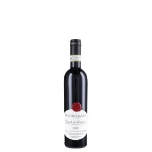 Brunello di Montalcino DOCG 2013 - Mastrojanni (0.375l)