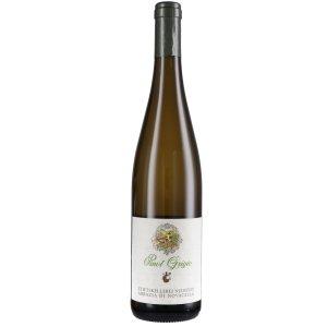 Alto Adige Pinot Grigio DOC 2016 - Abbazia di Novacella