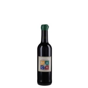 """Maremma Toscana Rosso DOC """"Masca"""" 2014 - Roccapesta (0.375l)"""