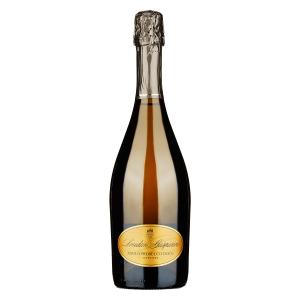 Prosecco Brut Asolo Superiore DOCG - Loredan Gasparini (0.375l)