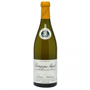 Bourgogne Aligoté 2015 - Louis Latour