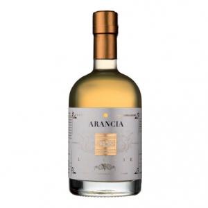 """Liquore di Arancia """"Essentiae"""" - Lunae (0.5l)"""
