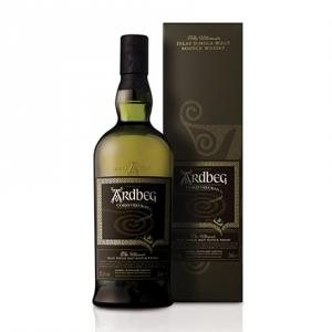 Whisky Corryvreckan - Ardbeg (0.7l)