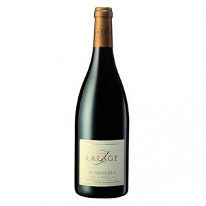 """Côtes du Roussillon Rouge """"Authentique"""" 2016 - Domaine Lafage"""