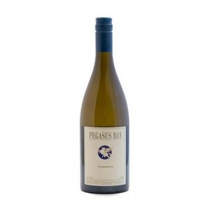 Chardonnay 2013 - Pegasus Bay