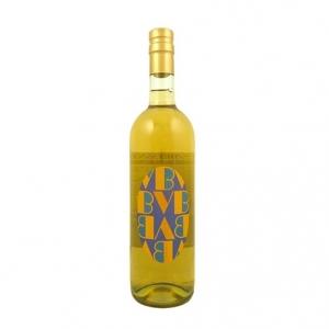 Vermouth Bianco - Mauro Vergano