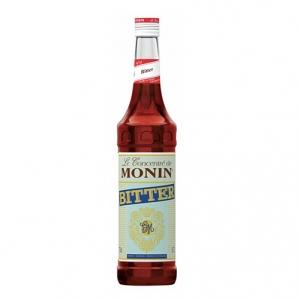 Bitter Sans Alcool - Monin