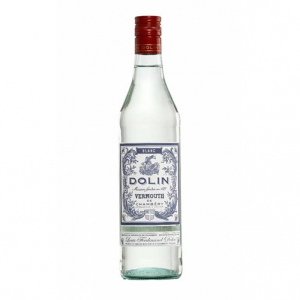 Vermouth Blanc - Dolin