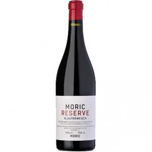 Austria Blaufränkisch Reserve 2013 - Moric