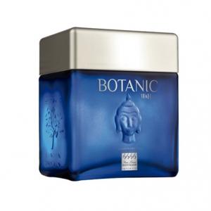 "London Dry Gin ""Botanic Ultra Premium"" - Williams & Humbert (0.7l)"