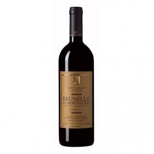 Brunello di Montalcino DOCG 2012 - Conti Costanti