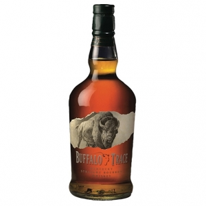 Kentucky Straight Bourbon Whiskey - Buffalo Trace Distillery