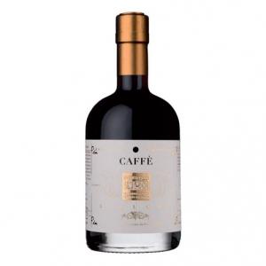 Liquore di Caffè