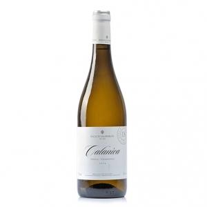 Terre Siciliane Insolia Chardonnay IGT