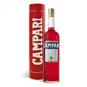 Campari Bitter (3l) - Campari