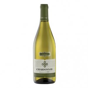 Friuli Aquileia Chardonnay DOC 2016 - Rigonat