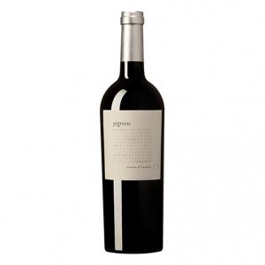 "Toscana Rosso IGT ""Pigreco"" 2012 Magnum - Winecircus"