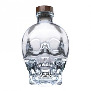 Vodka Crystal Head - Dan Aykroyd & John Alexander