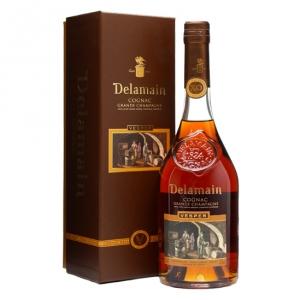 Cognac Vesper XO - Delamain (0.7l)