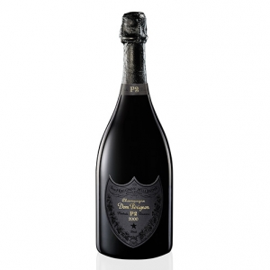 "Champagne Brut ""P2"" 2000 - Dom Pérignon"