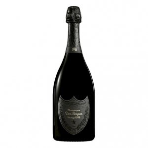 """Champagne Brut """"P2"""" Vintage 1998 - Dom Pérignon"""