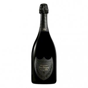 "Champagne Brut ""P2"" 1998 - Dom Pérignon"