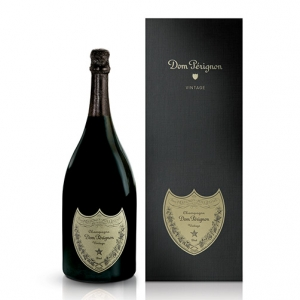 Champagne Brut 2009 Magnum - Dom Pérignon (cofanetto)