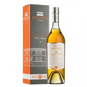 Cognac VSOP Grande Champagne 1er Cru - Drouet (0.7l)