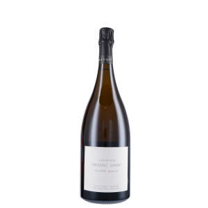 "Champagne Extra Brut Premier Cru ""L'Accomplie"" Magnum - Fréderic Savart"