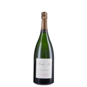 Champagne Brut Réserve Magnum - Bérèche et Fils