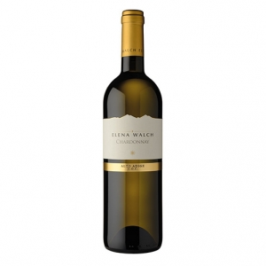 Alto Adige Chardonnay DOC 2017 - Elena Walch