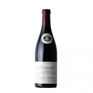 Bourgogne Gamay 2015 - Louis Latour