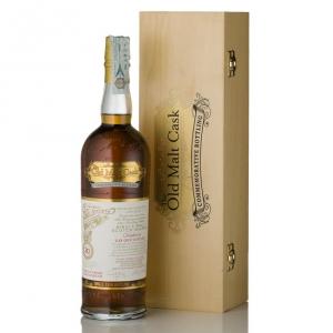 Speyside Whisky Glen Grant 30 years old Sherry Wood - Douglas Laig & Co.