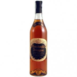 Bas Armagnac - Veuve Goudoulin (0.7l)