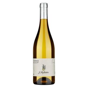 Alto Adige Chardonnay DOC 2016 - Hofstätter