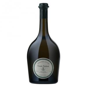 Sancerre Blanc Grand Cuvée 2015 - Baron de Ladoucette