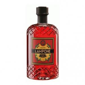 Liquore di Lampone - Antica Distilleria Quaglia