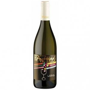 "Alto Adige Pinot Bianco DOC ""Lepus"" 2017 - Franz Haas (tappo stelvin)"