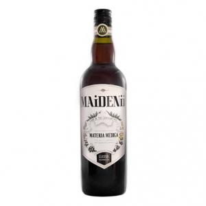 Classic Vermouth - MAiDENii (0.75l)