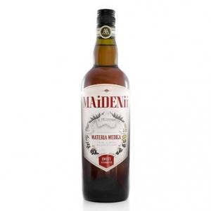 Sweet Vermouth - MAiDENii (0.75l)