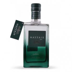 "London Dry Gin ""Mayfair"" - Mayfair Brands (0.7l)"
