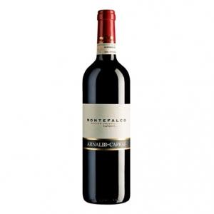 Montefalco Rosso DOC 2014 Magnum - Arnaldo Caprai