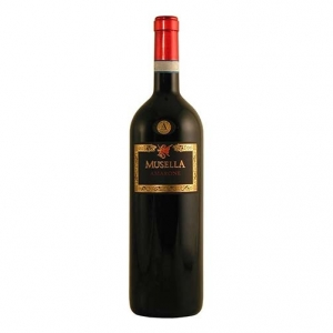 Amarone della Valpolicella DOC 2011 Magnum - Musella