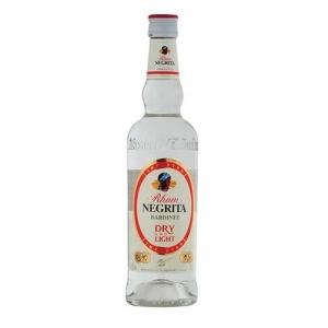 """Rum Bianco """"Negrita"""" - Bardinet"""
