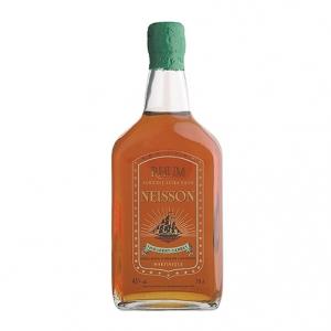 Rum Agricole Extra Vieux Martinique - Neisson (0.7l)